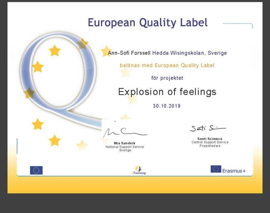 etw_europeanqualitylabel_149265_sv
