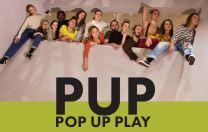 Popupplay