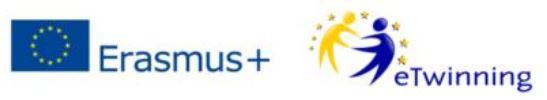 Erasmus och eTwinning